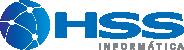 HSS Informática